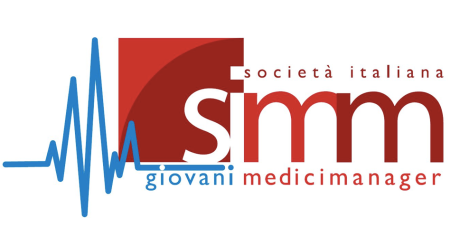 Giovani Medici Manager SIMM