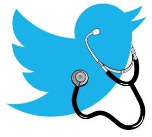 twitter-health